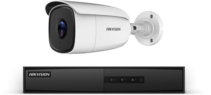 Best Nightvision CCTV Cameras for home
